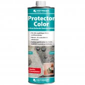 Hotrega - Protector Color - 1L